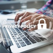 Metronor Privacy Policy
