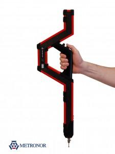 Metronor One Lightpen Probe articulated arm