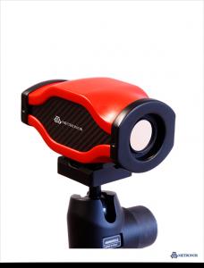 Metronor One portable CMM camera